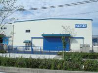 ポートアイランド工場